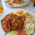 Photo of Dionysos Restaurant