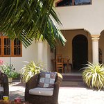 Photo of Serendib Guest House