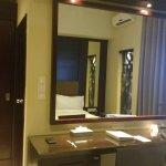 Foto di Fairview Hotel