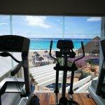 Sunset Marina Resort & Yacht Club Photo