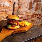صورة فوتوغرافية لـ Meat & Co