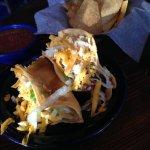 Taco Tuesday Tacos