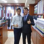Photo of Signature Collection Tailor