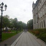 صورة فوتوغرافية لـ Parliament Building (Hotel du Parlement)