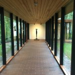 Photo of Louisiana Museum of Modern Art