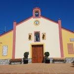 Ermita San Francisco de Asis