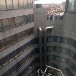 Foto de Hilton London Metropole
