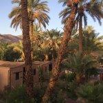 Photo de Bab el Oued Maroc Ecolodge