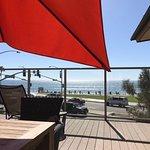 Foto de Best Western Plus Beach View Lodge
