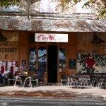 Photo de Café du Cours
