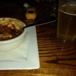 Photo of Frankie Farrell's Irish Pub & Grille