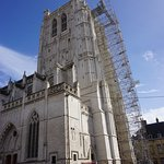 Photo de Saint-Omer Cathedral