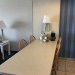 Hampton Inn & Suites Myrtle Beach/Oceanfront Foto