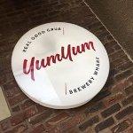 Cafe YumYum照片