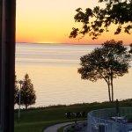 Bay Shore Inn Foto