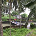 Kannur Beach House