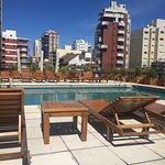 Photo of Hotel Costa Galana