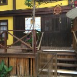 Photo of Pedras Secas Inn