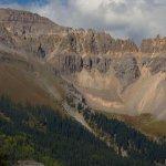 Gondola view 3