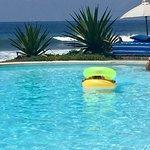Φωτογραφία: Komune Resort, Keramas Beach Bali