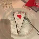 Phantastische Köstlichkeiten die süchtig machen!!!