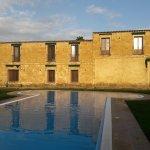 Photo de Il Podere Hotel