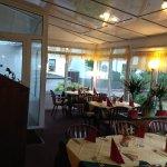 Photo of Restaurant Balkan