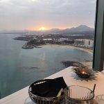 Photo de Arrecife Gran Hotel & SPA