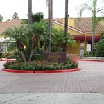 Residence Inn Anaheim Maingate Photo