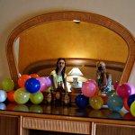 Bild från Tropical Princess Beach Resort & Spa