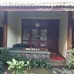 Photo of Rumah Mertua Boutique Hotel & Garden Restaurant & Spa
