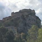 Photo de Château de Devín
