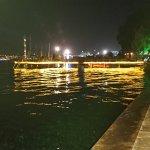 Photo de Labranda TMT Bodrum Resort