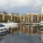appartamenti e barche