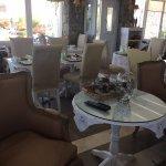 Photo of Miland Suites