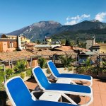 Photo of Hotel Sole Relax & Panorama
