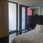 Photo of Tsix5 Hotel