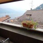 Hotel Pironi Foto