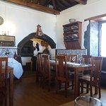 Foto de Restaurante Caneta