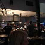 Photo of Bestia Restaurant