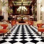 Photo de Hotel Geneve Ciudad de Mexico