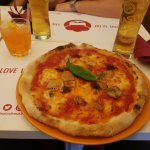 Photo of Mister Pizza
