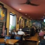 Foto di Shorty's Bar & Grill