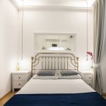 Photo of Rooms in Rome