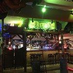 Photo of Kentucky Saloon & Steakhouse