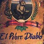 Photo of El Pobre Diablo