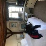 Brant Point Inn Foto