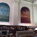 Photo of Munro's Books
