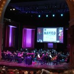 Naked Classics