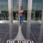 Photo de The Torch Doha